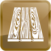 icon for wood floor cleaning kissimmee fl