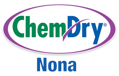 Chem-Dry of Nona